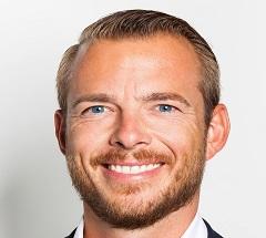 Dirk Brenschede