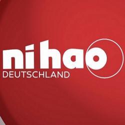 Ni hao Deutschland
