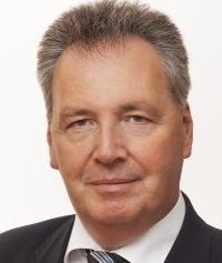 Gisbert Schadek