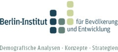 berlin_institut