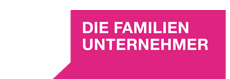 logo_die_familienunternehmer