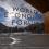 Weltwirtschaftsforum: DDW überträgt live aus Davos