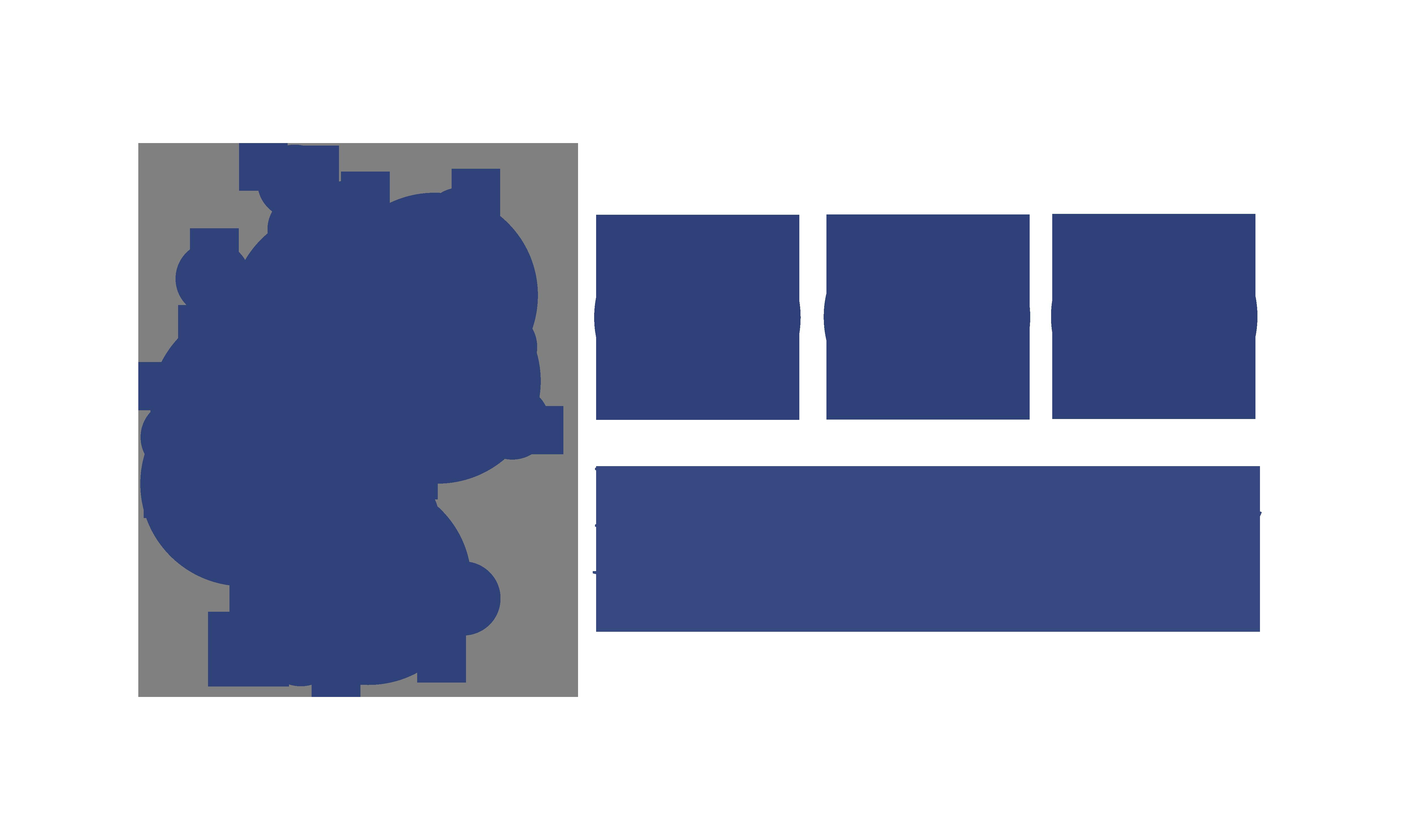 ddw-logo_new-digital@150