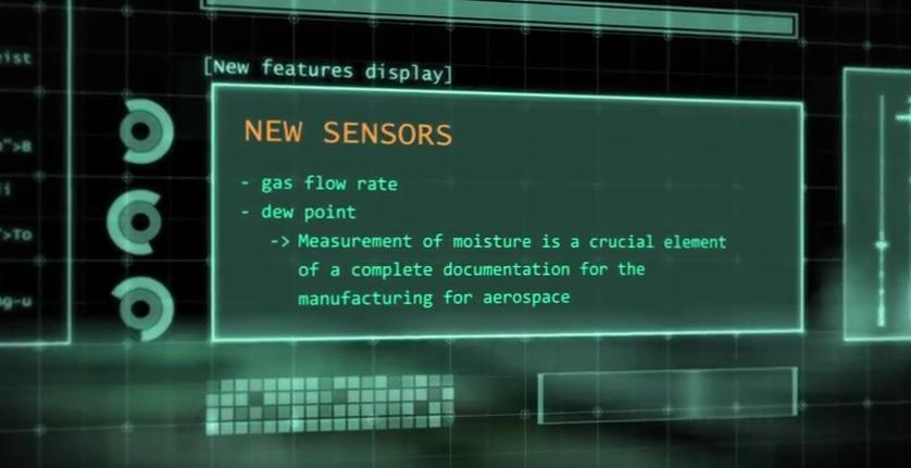 slm-screen