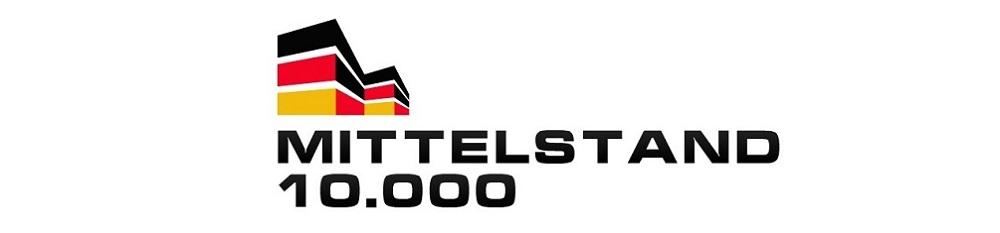 Liste der 1000 größten Familienunternehmen in Deutschland