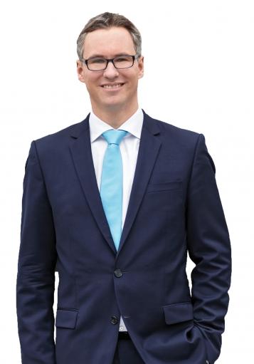 Dr. Philipp-Dehn
