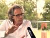 Reinhard Karger vom Deutschen Forschungszentrum für Künstliche Intelligenz (DFKI) im Interview